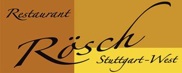 Rösch_Stuttgart_West_Web