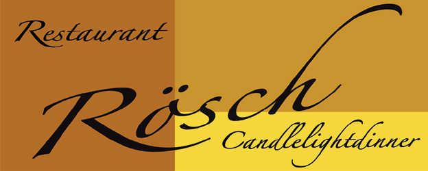 Logo-Candle_webl.jpg